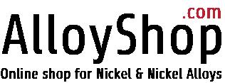 Alloyshop.com